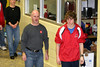 011108_MuskegonCathCentral_hs_006