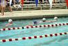 Girls Varsity Swimming - 8/27/2012 Ludington