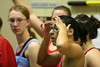 100809_Ludington_SeniorNight_786