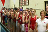 100809_Ludington_SeniorNight_001