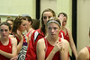 100809_Ludington_SeniorNight_791