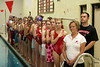 100809_Ludington_SeniorNight_006