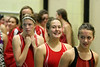 100809_Ludington_SeniorNight_790