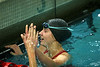 100809_Ludington_SeniorNight_604