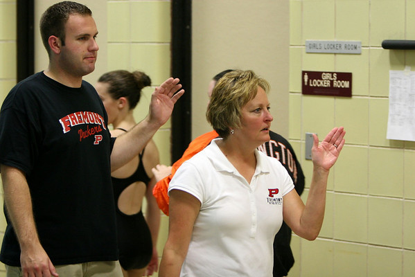 100809_Ludington_SeniorNight_796