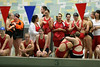 100809_Ludington_SeniorNight_636