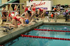 100809_Ludington_SeniorNight_730