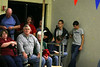 100809_Ludington_SeniorNight_723