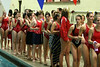 100809_Ludington_SeniorNight_784