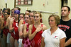 100809_Ludington_SeniorNight_002