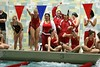 100809_Ludington_SeniorNight_614