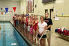 100809_Ludington_SeniorNight_005