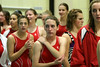 100809_Ludington_SeniorNight_792