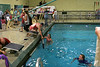 101807_MuskegonCathCentral_hs_299