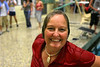 101807_MuskegonCathCentral_hs_294