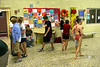 101807_MuskegonCathCentral_hs_297