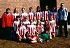 2004-2005_28_GirlsVarsitySoccer