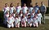 2004-2005_29_GirlsJuniorVarsitySoccer