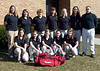 2004-2005_27_GirlsGolf