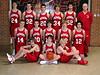 2005-2006 _HS_Basketball_B_F