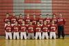 2005-2006_BoysJuniorVarsityBaseball