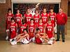 2005-2006 _HS_Basketball_B_JV