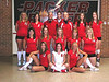 2005-2006 _HS_Volleybal_G_V