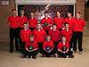 2005-2006 _HS_Bowling_B_V