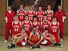 2005-2006 _HS_Basketball_B_V