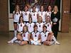 2005-2006 _HS_Volleyball_G_JV