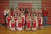 2005-2006_GirlsTrack