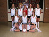 2005-2006 _HS_Volleyball_G_F