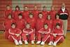 2005-2006_BoysTennis