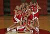 09_082106_GirlsVarsityBasketballTeamPictures