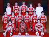 2006-2007_BoysFreshmanBasketball