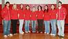 2006-2007_GirlsVarsityBowling