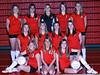 2006-2007_GirlsJVVolleyball