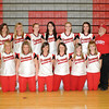 2007-2008_GirlsVarsitySoftball_20