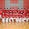2007-2008_BoysVarsityBaseball_04