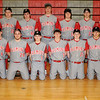 2007-2008_BoysJVBaseball_07