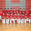 2007-2008_BoysVarsityBaseball_01
