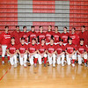2007-2008_BoysVarsityBaseball_03