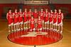 2007-2008_BoysJVBasketball