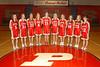 2007-2008_GirlsJVBasketball
