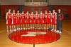 2007-2008_BoysVarsityBasketball