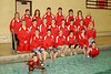 2007-2008_BoysVarsitySwimming