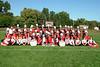 Band_2008-2009