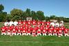 BoysJVFootball_2008-2009