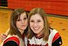 GirlsJuniorVarsitySoftball_2008-2009_2
