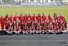 Boys Track - 2009-2010